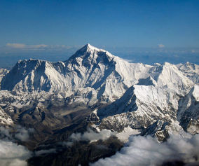 640px-Mount_Everest_as_seen_from_Drukair2_PLW_edit