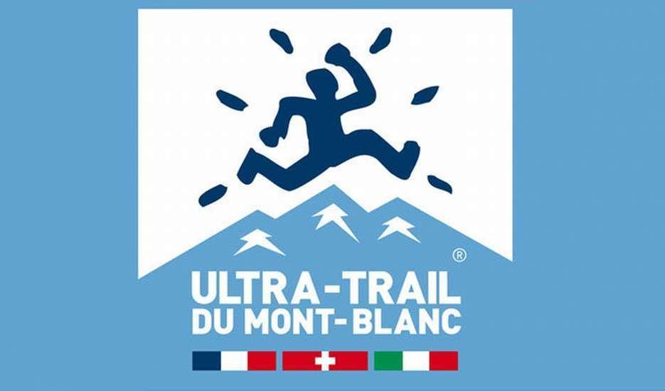 chamonix-ultra-trail-du-mont-blanc-logo-1