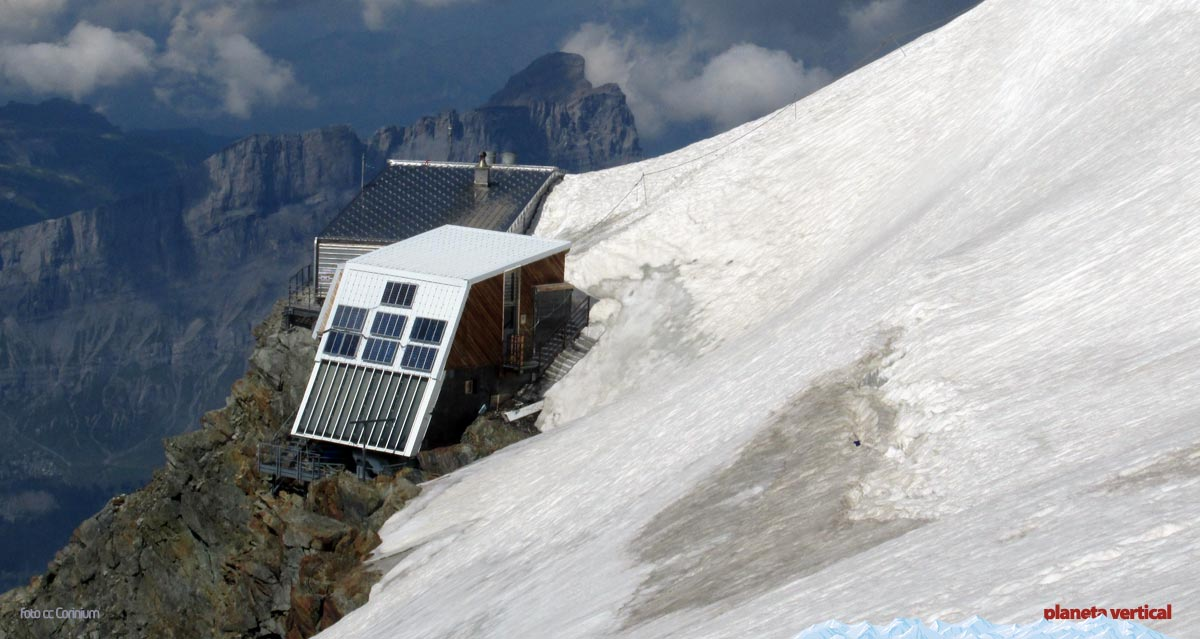 old-gouter-hut