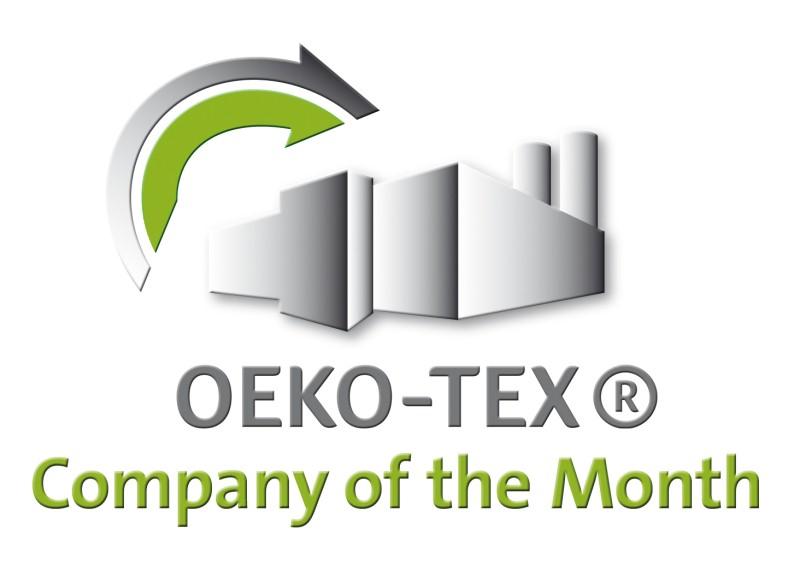 3D_OEKO-TEX__Company_of_the_Month_EN_2013_LightboxImage