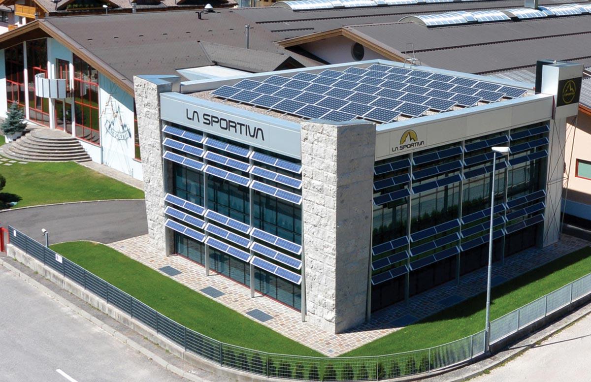 La-Sportiva-Headquarter
