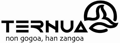 ternua-logo