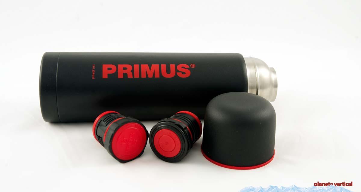 termo-primus-1L
