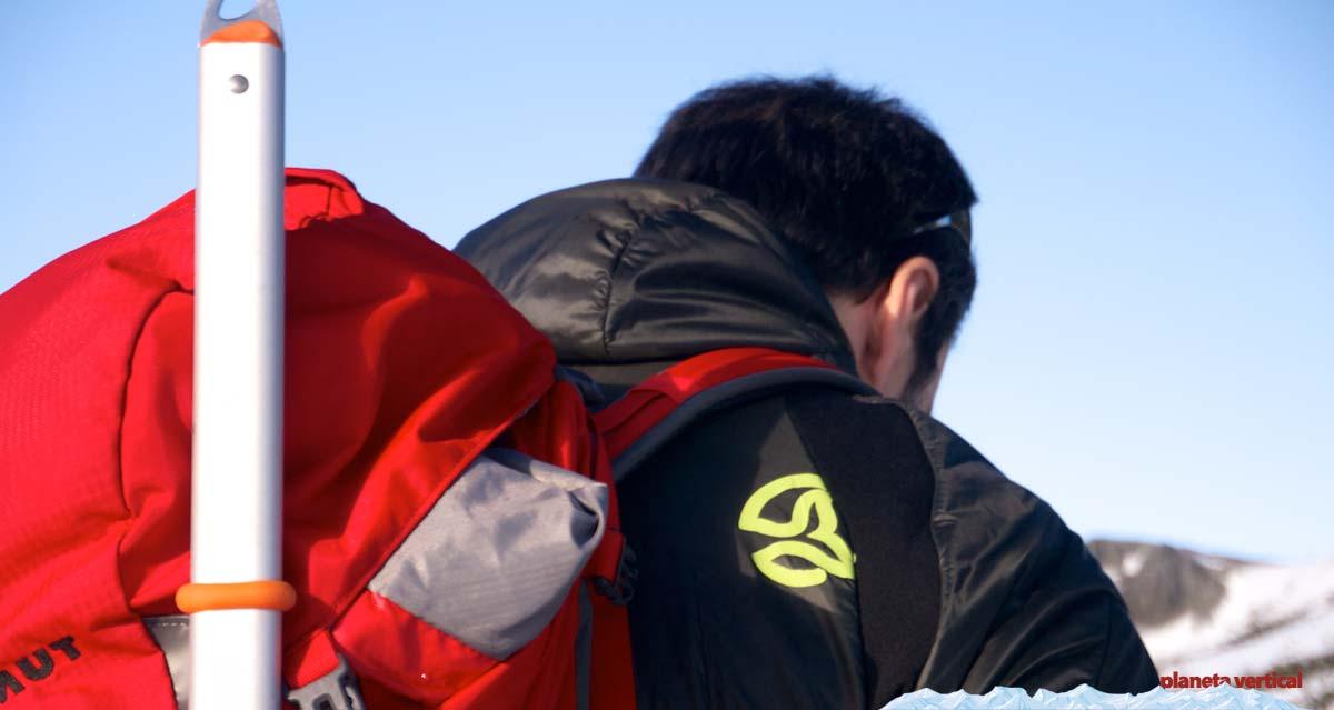 ternua-jannu-jacket-8