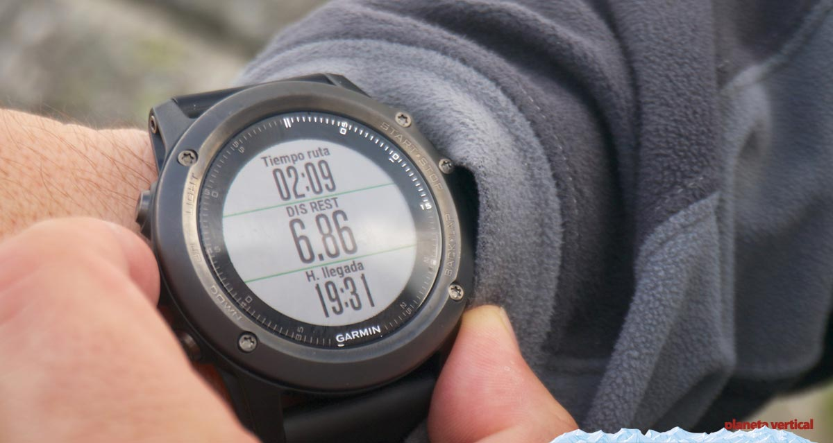 garmin fenix 2 owners manual