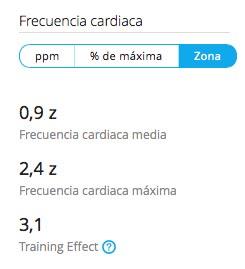 garminfenix3-zonasfc-2
