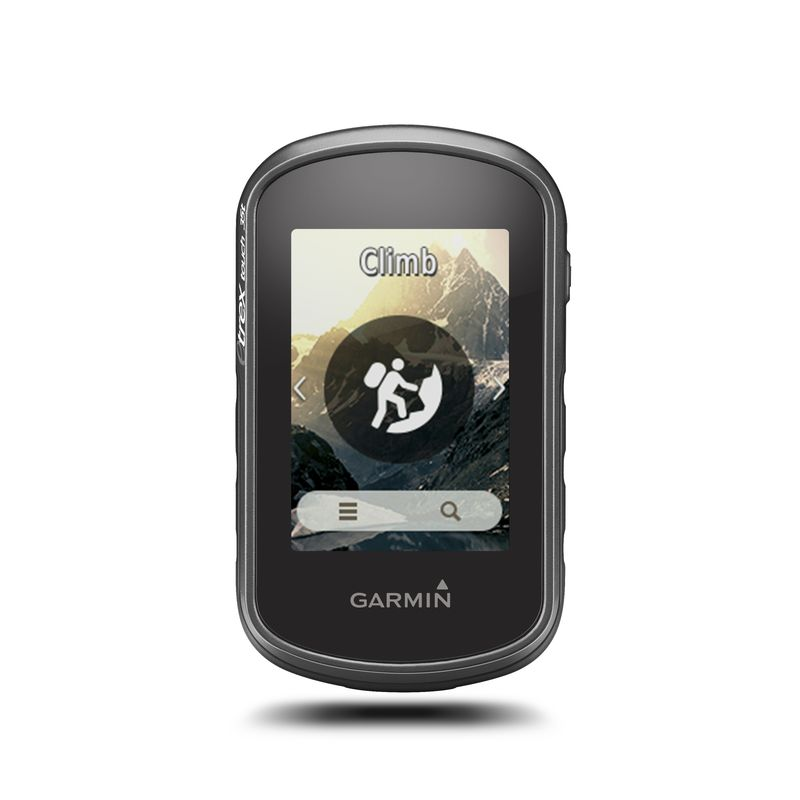 garmin-etrex-touch
