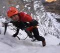 Video, Ueli Steck recupera el record en el Eiger