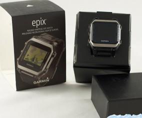 garmin-epix-01