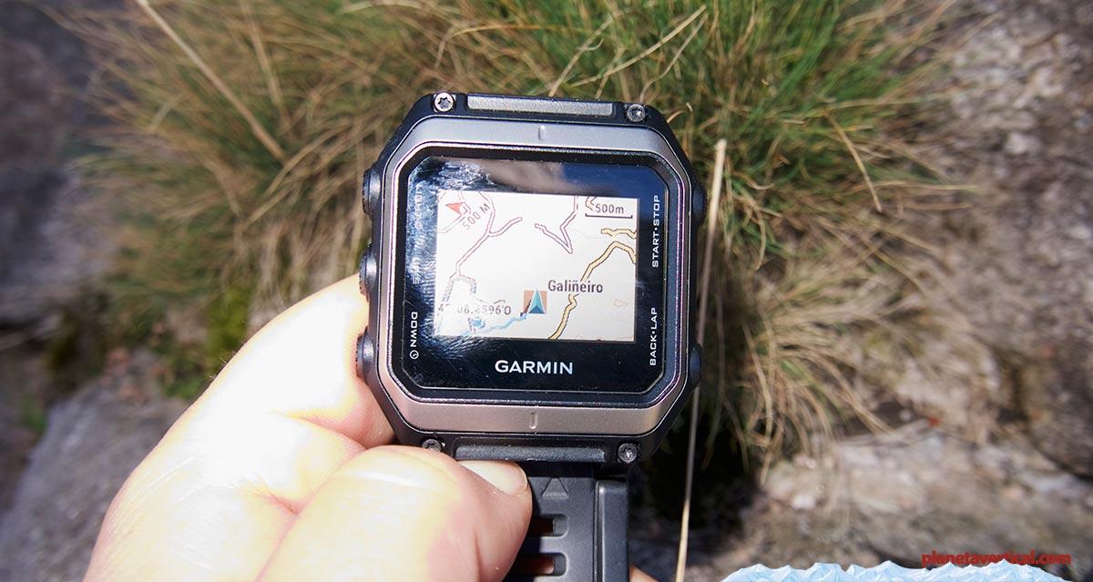 garmin-epix-06-mapa-topografico