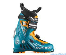 scarpaf1