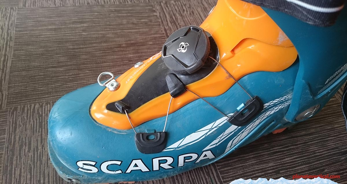 scarpaf1-boa